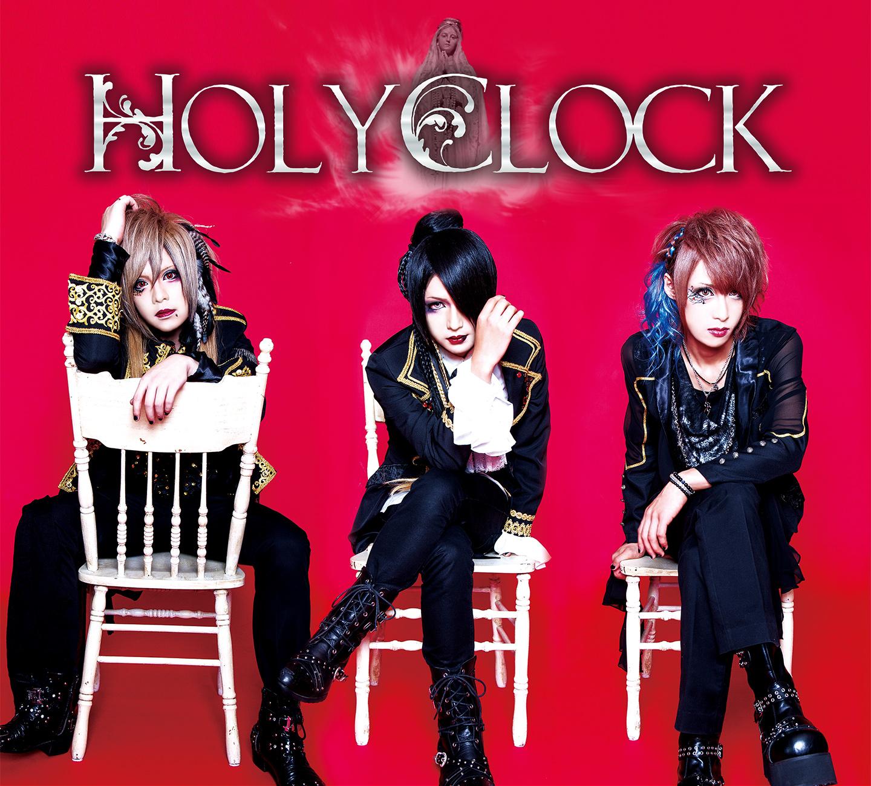 HOLYCLOCK_1440_03